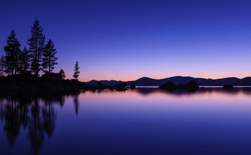 lake-tahoe-summer-hd-wallpaper-high-quality-cro